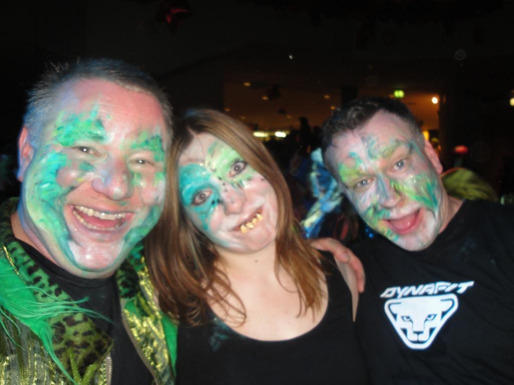 nacht-der-nachte-2011-097