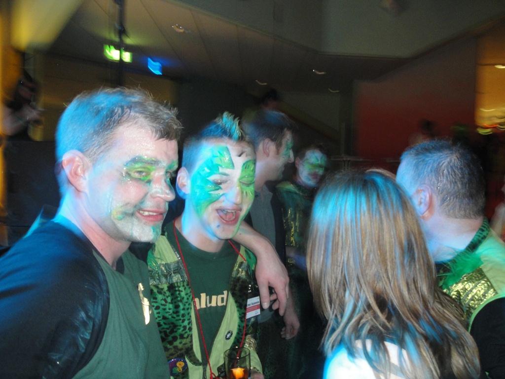 nacht-der-nachte-2011-099