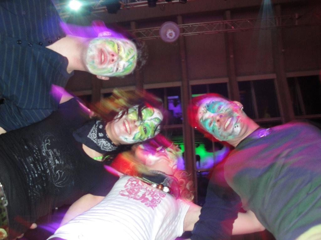 nacht-der-nachte-2011-110