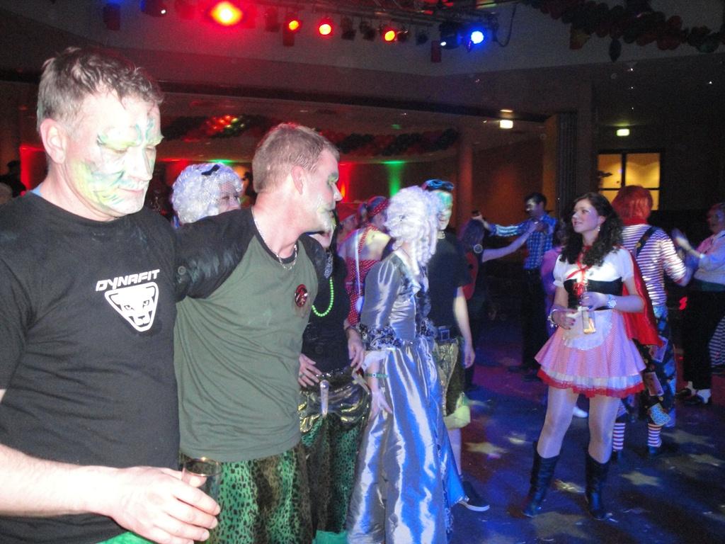 nacht-der-nachte-2011-118