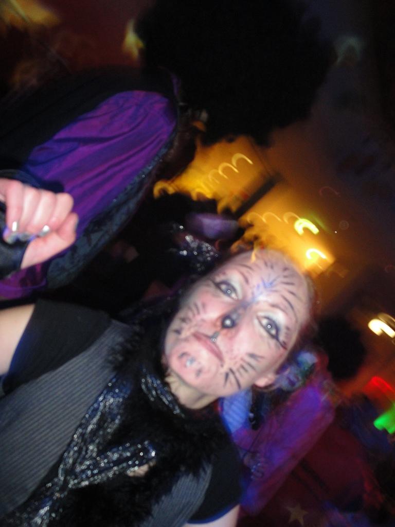 nacht-der-nachte-2011-119