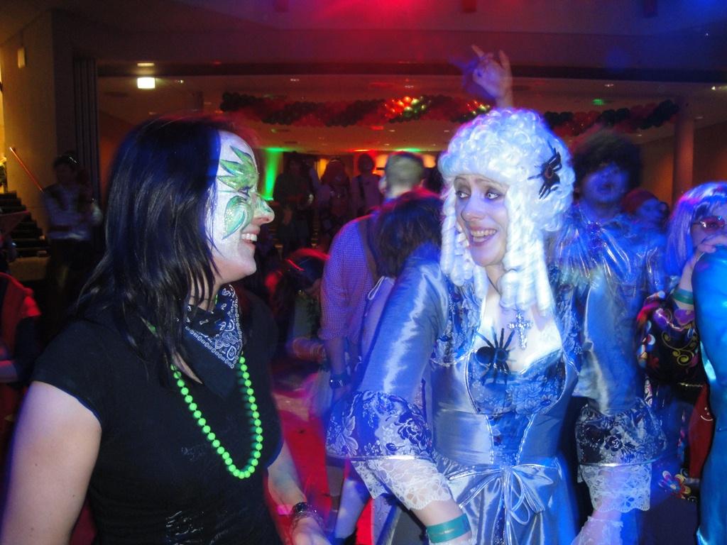 nacht-der-nachte-2011-125