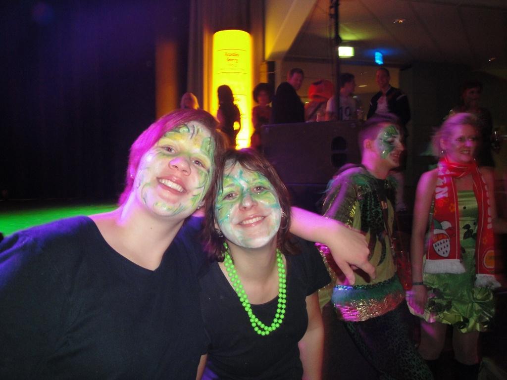 nacht-der-nachte-2011-139