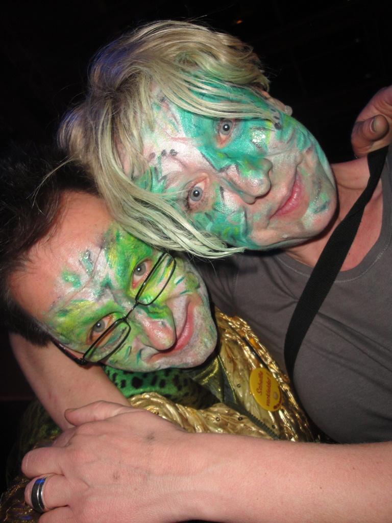 nacht-der-nachte-2011-145