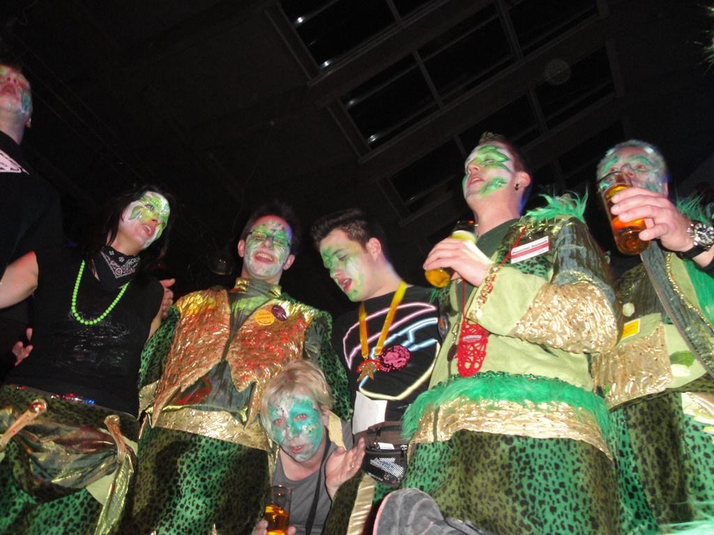 nacht-der-nachte-2011-152