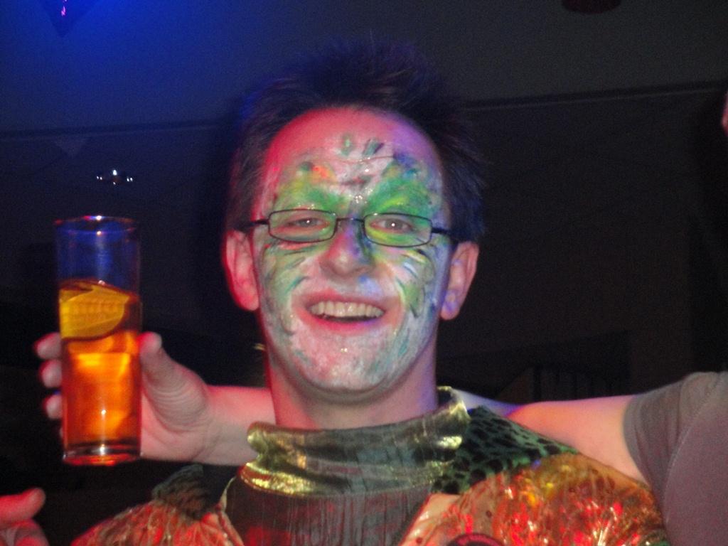 nacht-der-nachte-2011-157