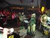 nacht-der-nachte-2011-038
