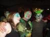 nacht-der-nachte-2011-107