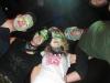 nacht-der-nachte-2011-111