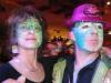 nacht-der-nachte-2011-112