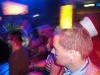 nacht-der-nachte-2011-114