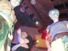 nacht-der-nachte-2011-146