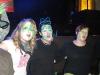 nacht-der-nachte-2011-161