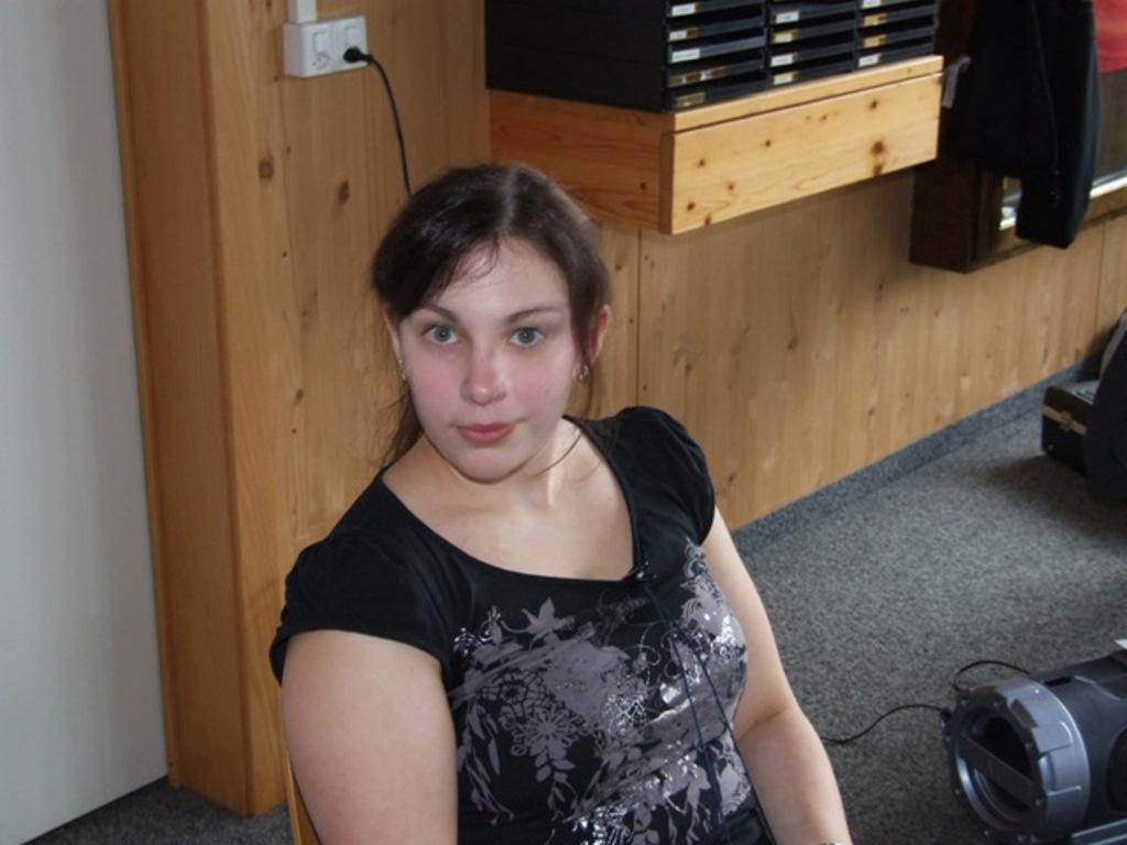 probeweekend-2008-007