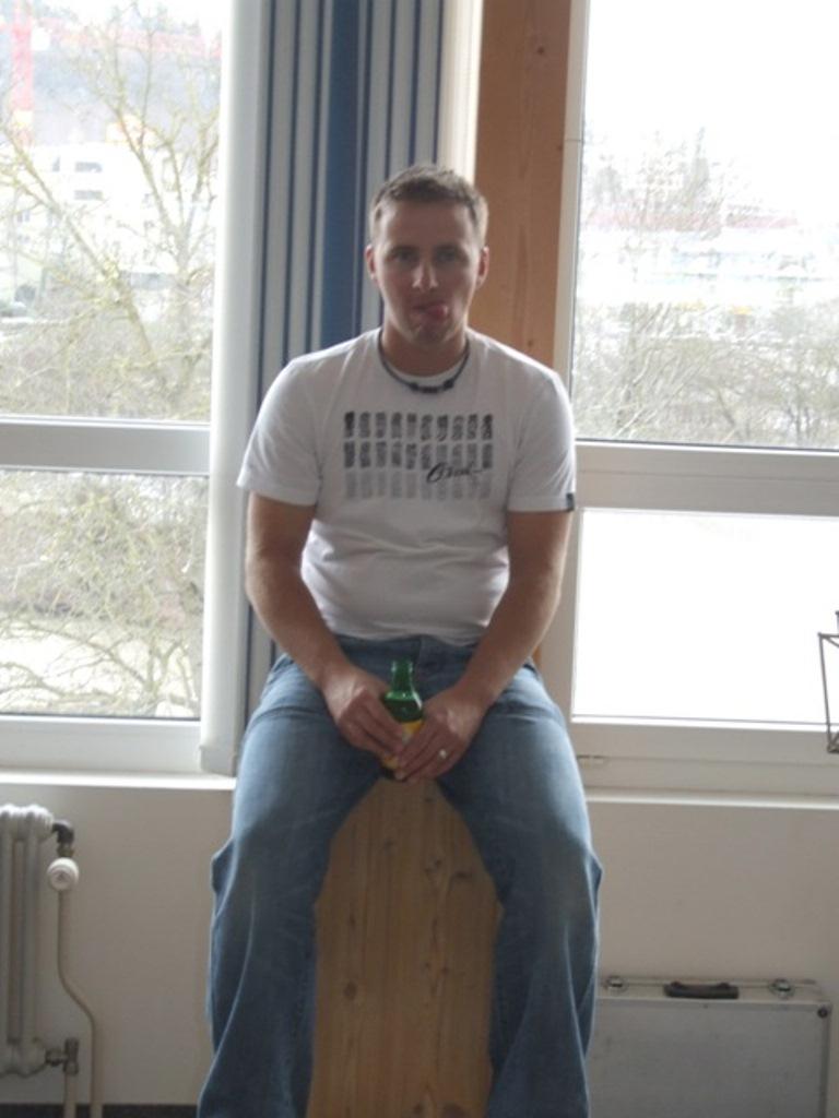 probeweekend-2008-010