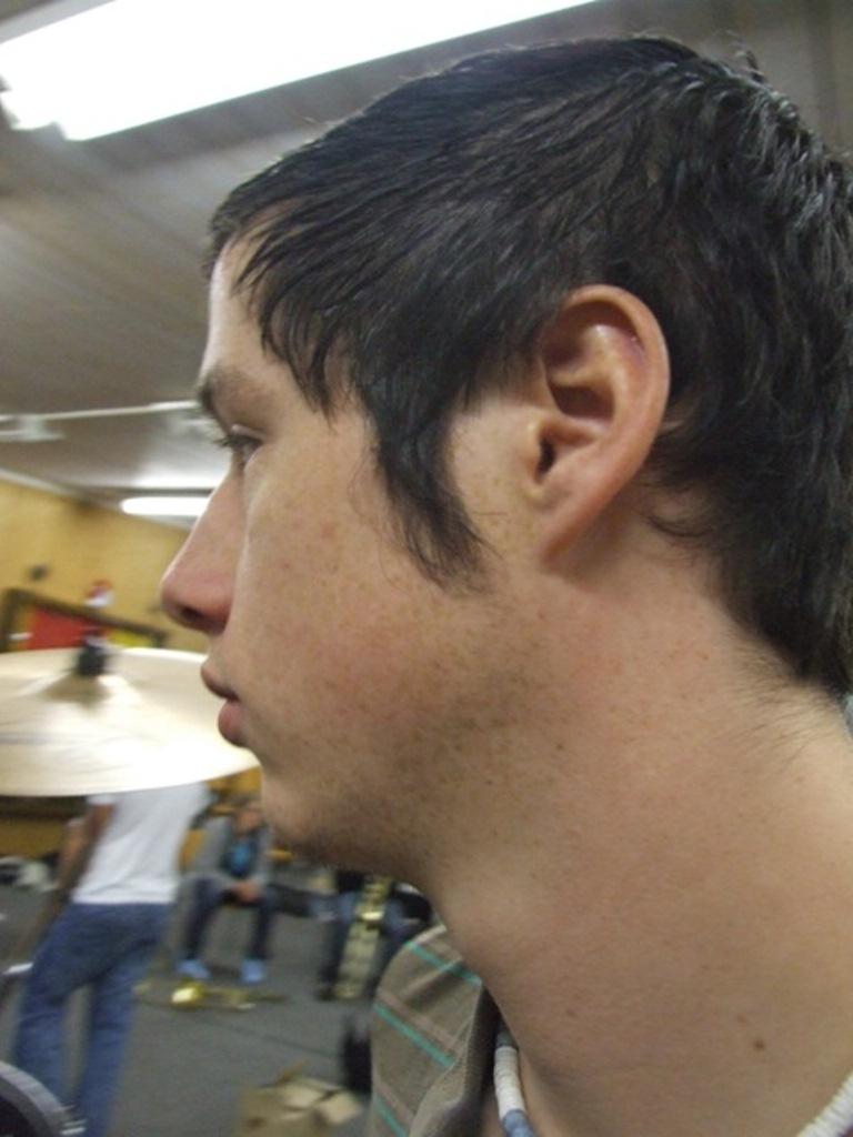 probeweekend-2008-028