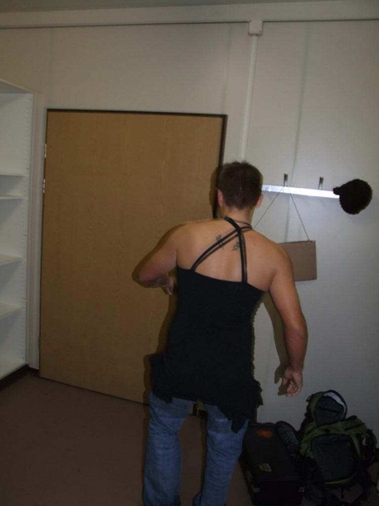 probeweekend-2008-042