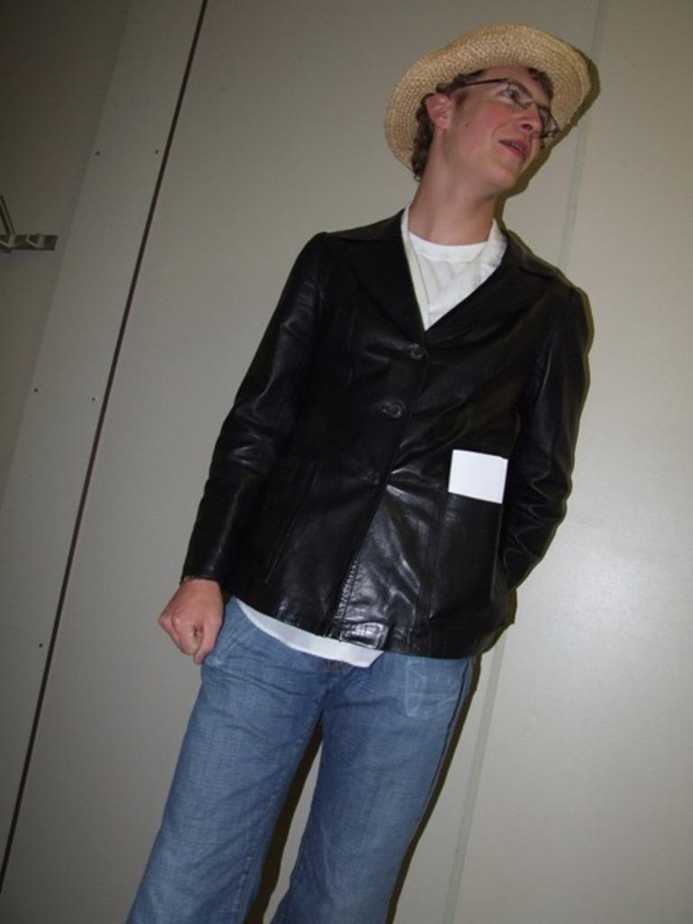probeweekend-2008-054