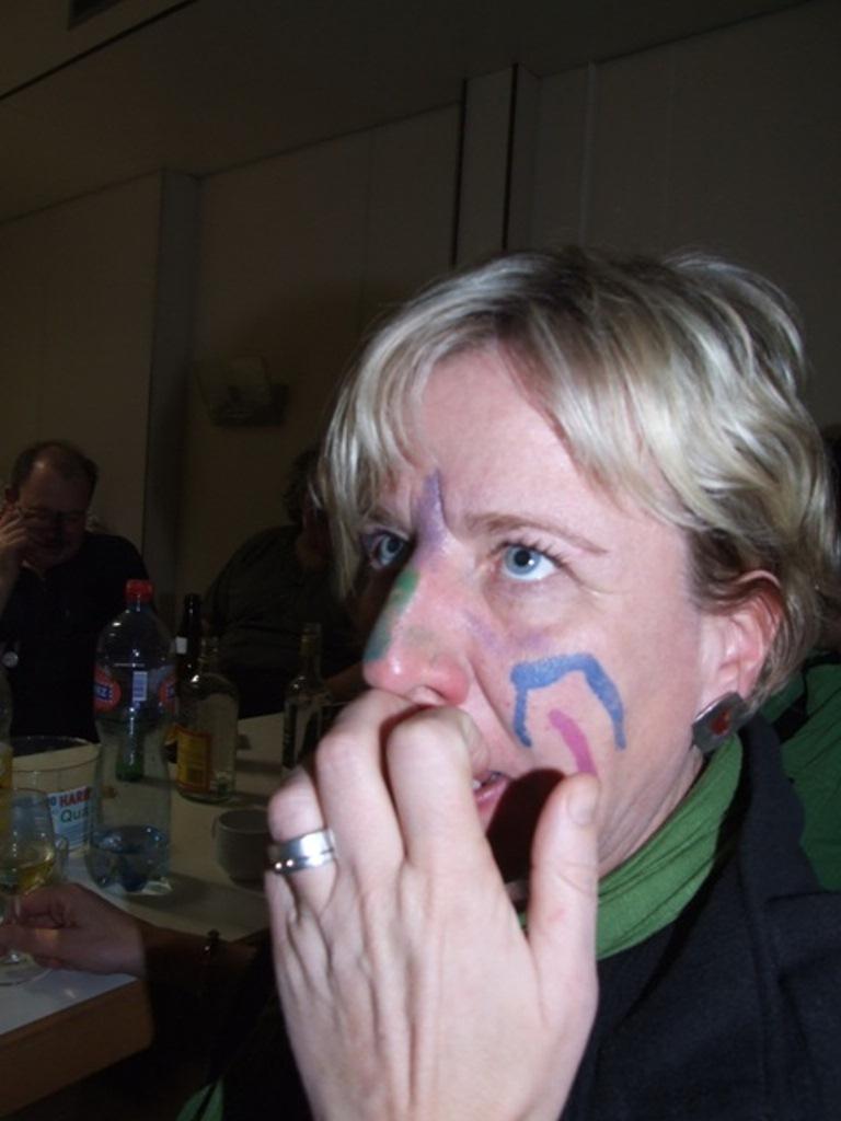probeweekend-2008-090