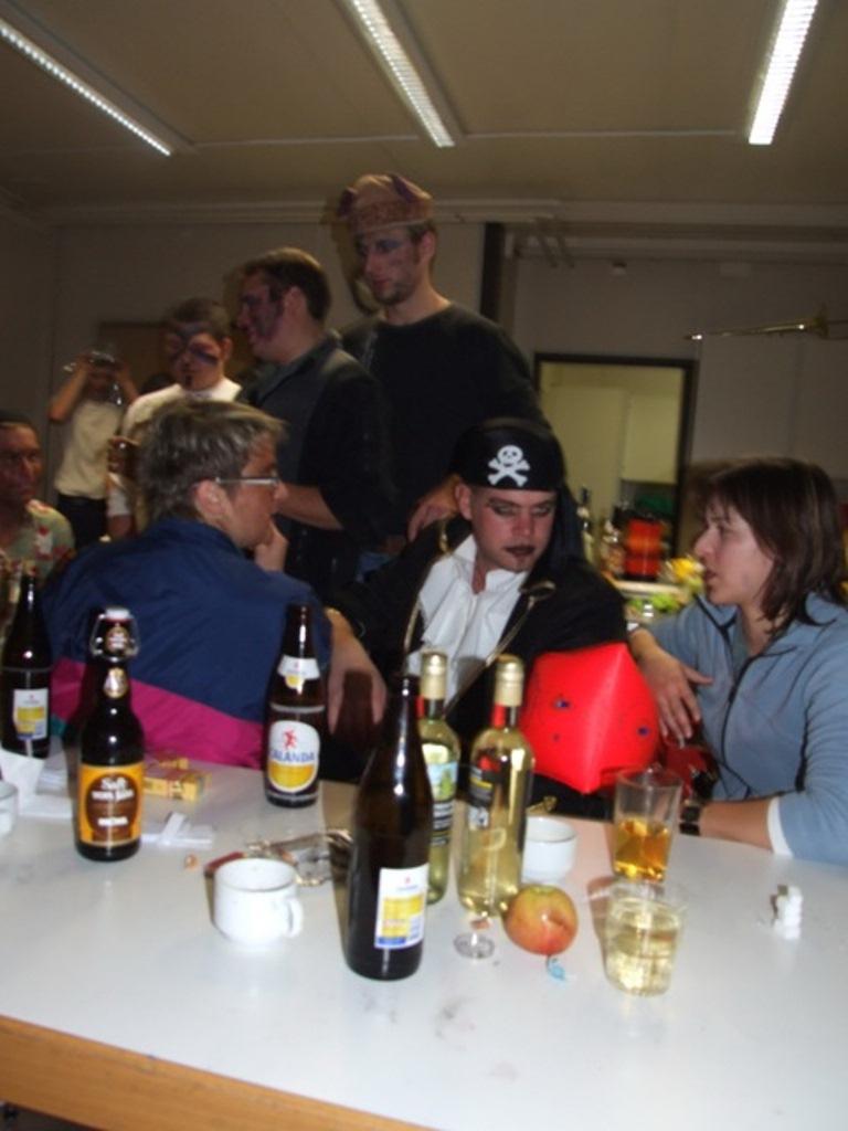 probeweekend-2008-091