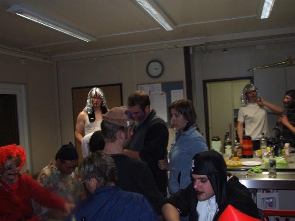 probeweekend-2008-092