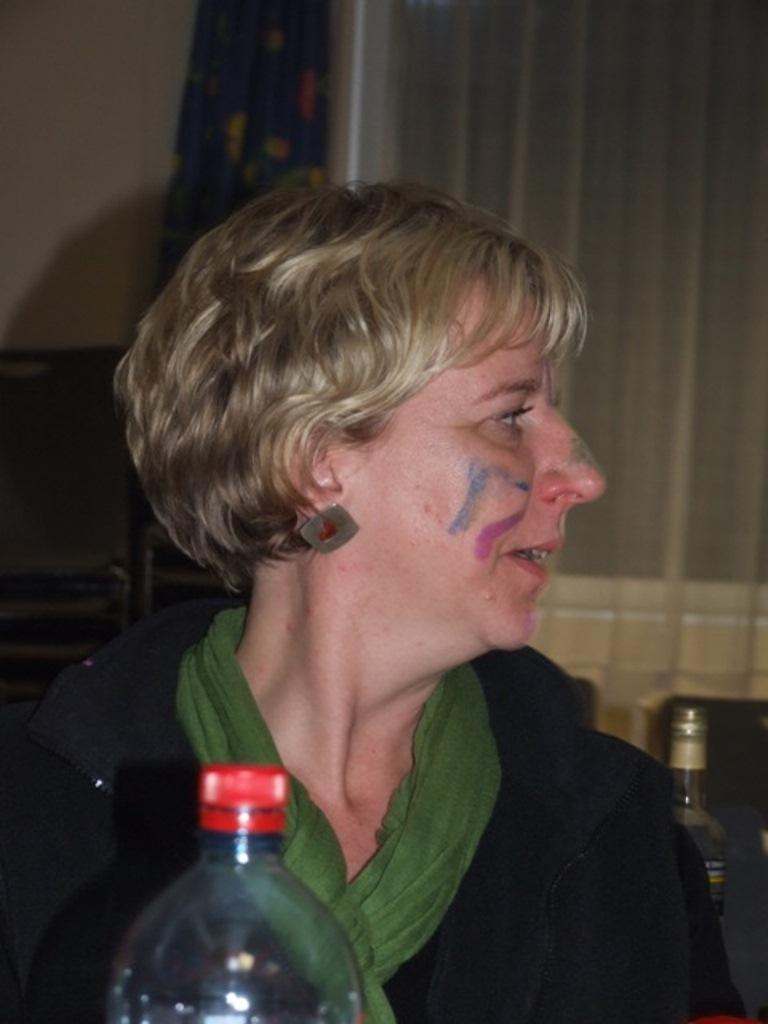 probeweekend-2008-108