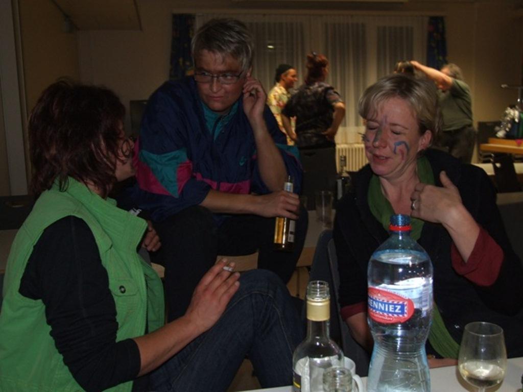 probeweekend-2008-113