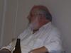 probeweekend-2008-034