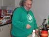 probeweekend-2008-038