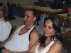 probeweekend-2008-077