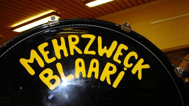 probeweekend-2009-003