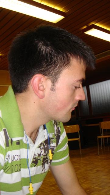 probeweekend-2009-013