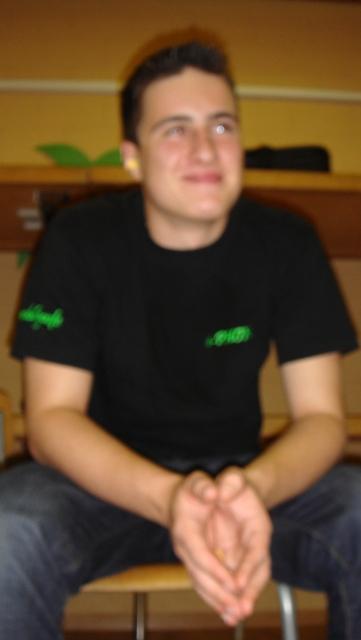 probeweekend-2009-016