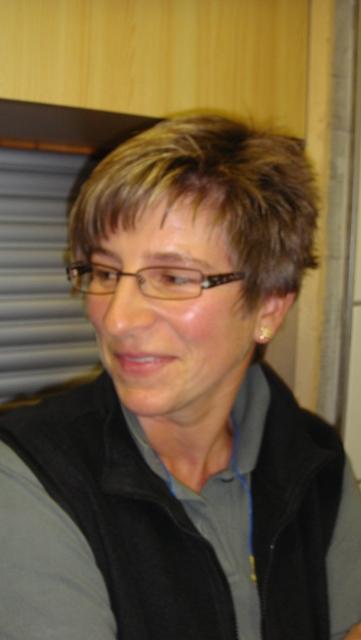 probeweekend-2009-024