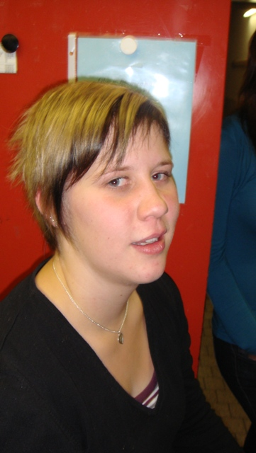 probeweekend-2009-027