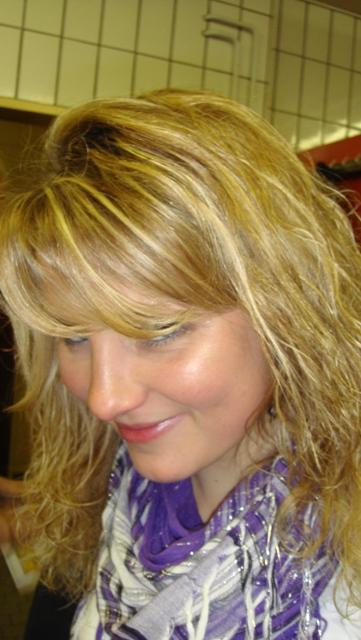 probeweekend-2009-037