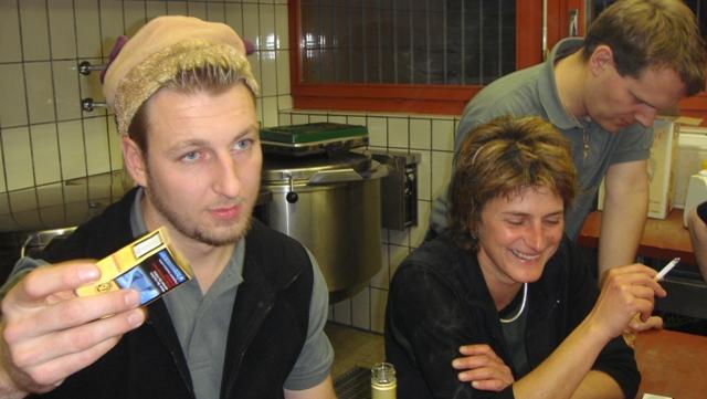 probeweekend-2009-041