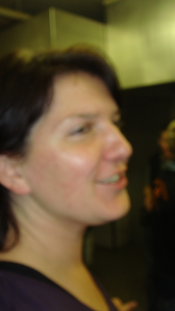 probeweekend-2009-044