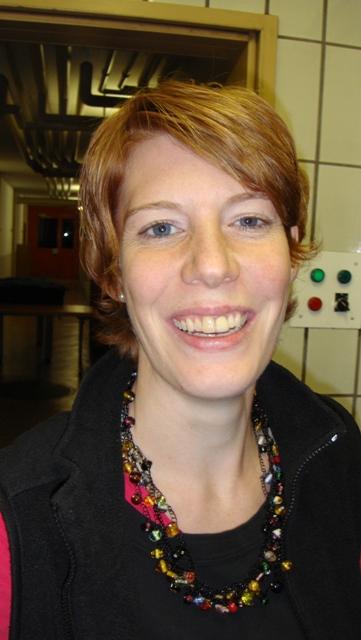 probeweekend-2009-048