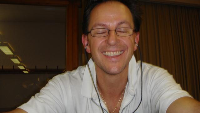 probeweekend-2009-064