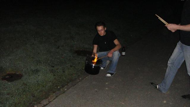 probeweekend-2009-081