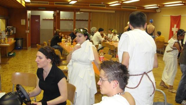 probeweekend-2009-085