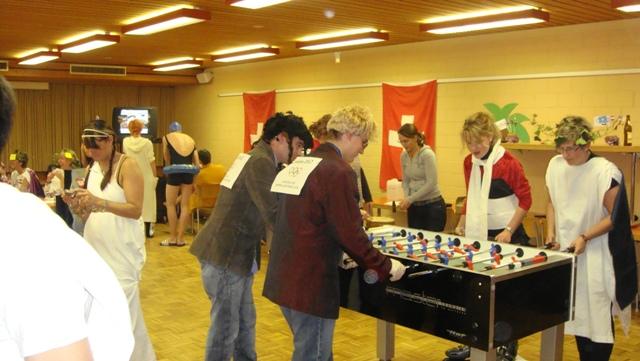 probeweekend-2009-086