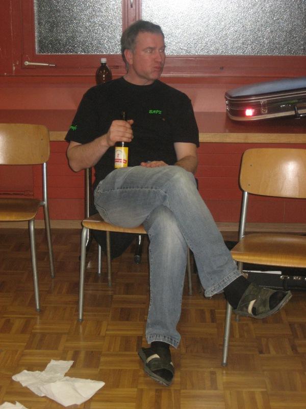 probeweekend-2009-112_0