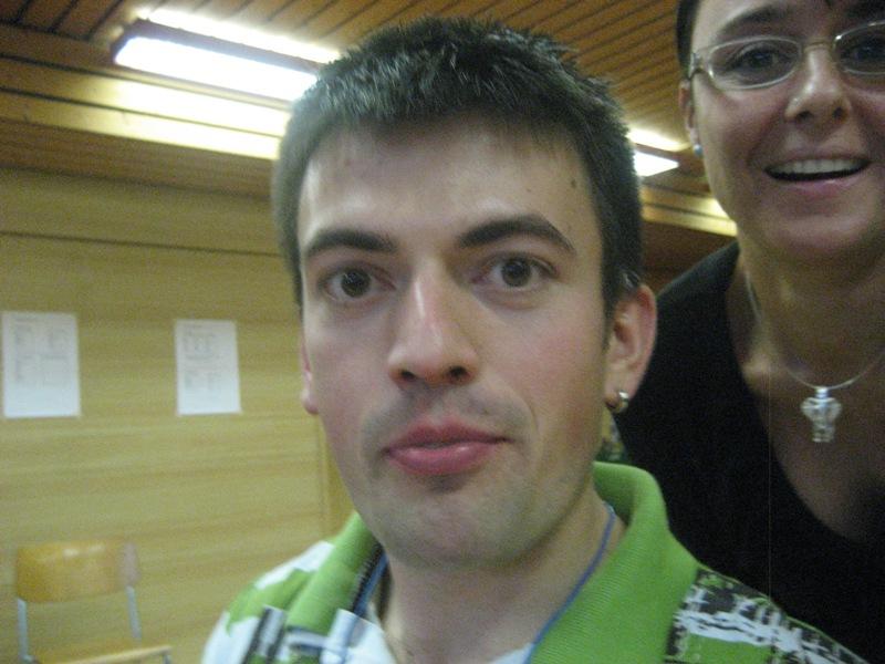 probeweekend-2009-113_0