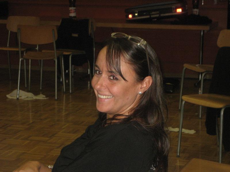 probeweekend-2009-114_0
