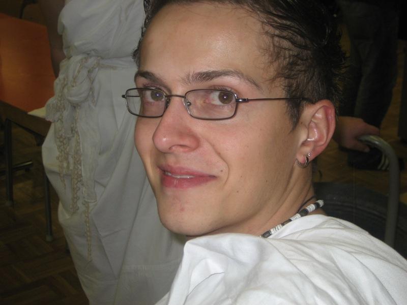 probeweekend-2009-178
