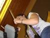 probeweekend-2009-008