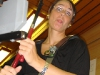 probeweekend-2009-009