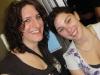 probeweekend-2009-025